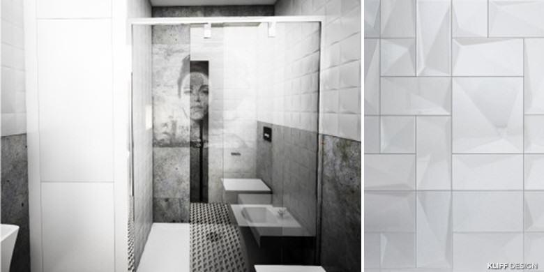 KLIFF DESIGN_FILM NOIR_aranżacja łazienki_3