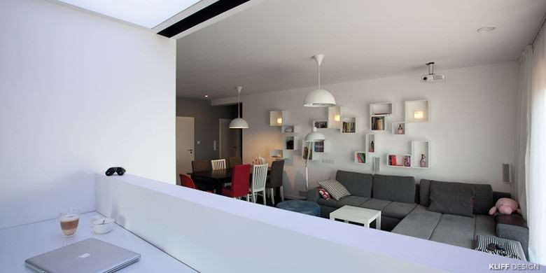 KLIFF DESIGN_Apartament Ctrl FOLK_8