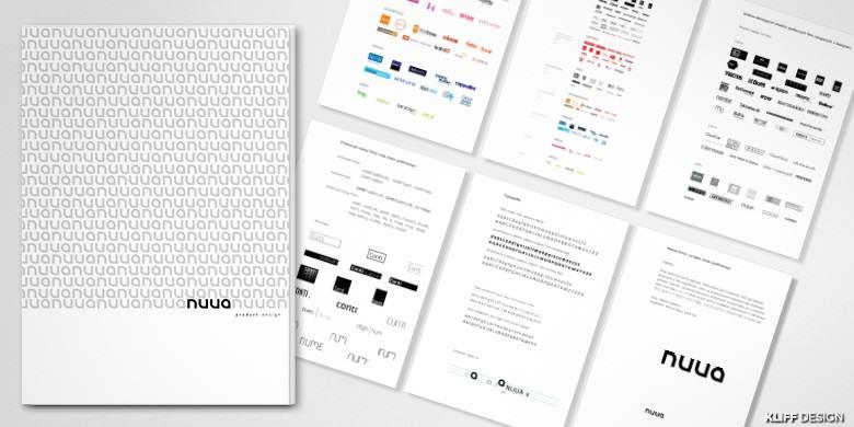 KLIFF DESIGN_NUUA_identyfikacja wizualana marki_2
