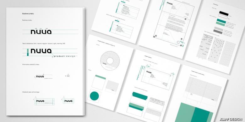KLIFF DESIGN_NUUA_identyfikacja wizualana marki_3