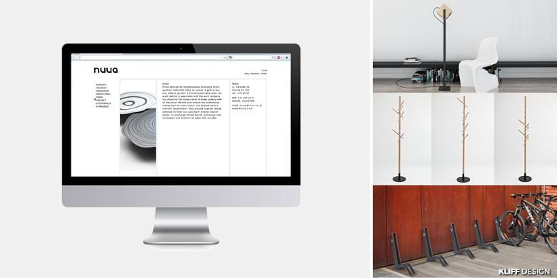 KLIFF DESIGN_NUUA_identyfikacja wizualana marki_5